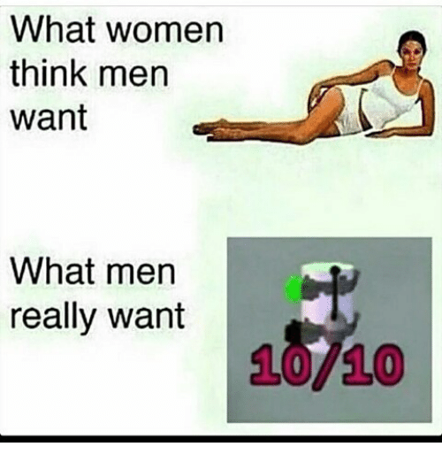 What should woman's bmi be-7600