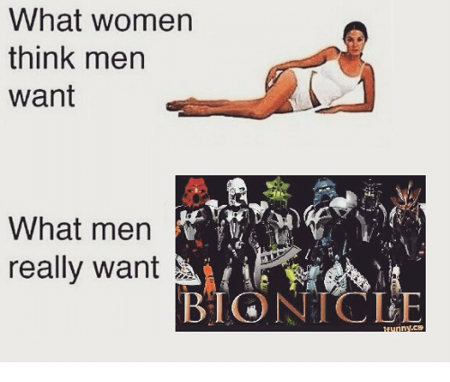 what men really wants in sex