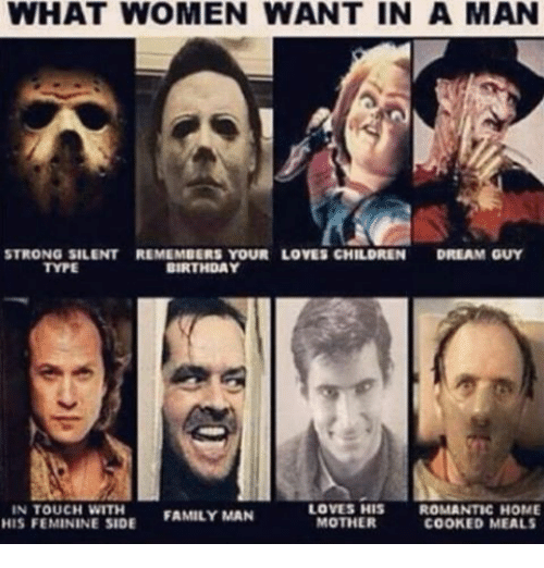 what-women-want-in-a-man-strong-silent-r