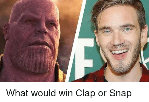 Snap, What, and Win