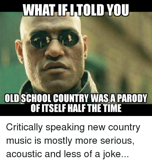 Country Music Memes Home Facebook