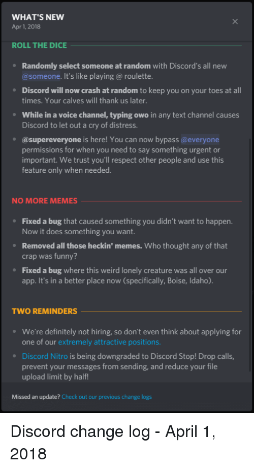 how to not let people change the song in discord
