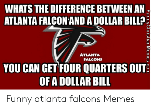 whats-the-difference-between-an-atlanta-