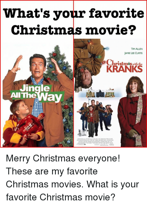 ✅ 25+ Best Memes About Favorite Christmas Movies | Favorite ...