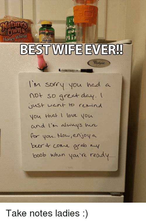 wheat best wife ever whirlpool sorry you had a im 4639106 ✅ 25 best memes about best wife ever best wife ever memes,Best Wife Ever Meme