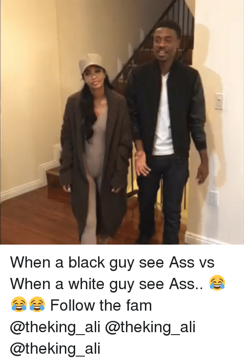 White cock black pussy movies free