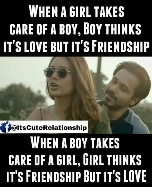 Girl dating multiple guys memes 2019-2019