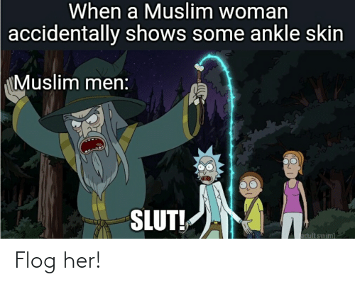 when-a-muslim-woman-accidentally-shows-some-ankle-skin-muslim-67687527.png