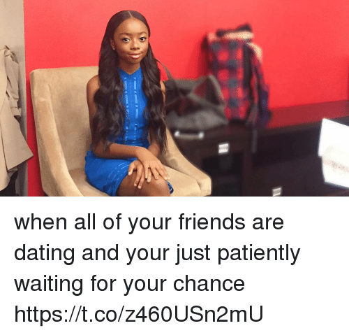 how to get a girl that is dating your friend