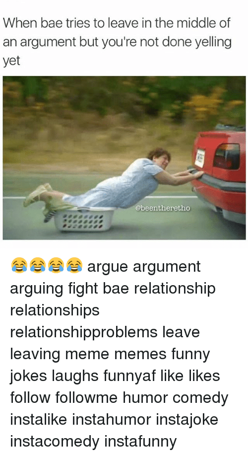 funny jokes about relationships