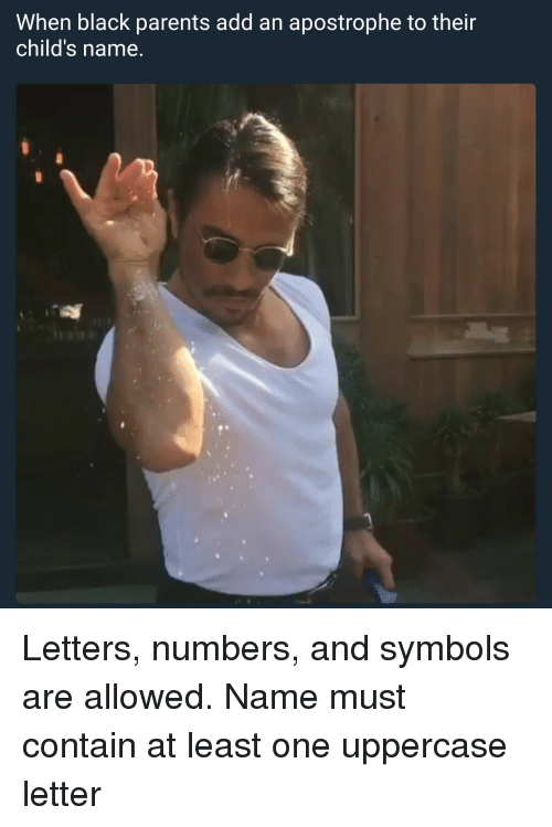 how to add apostrophe in latex