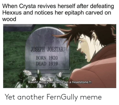 🔥 25+ Best Memes About Ferngully | Ferngully Memes