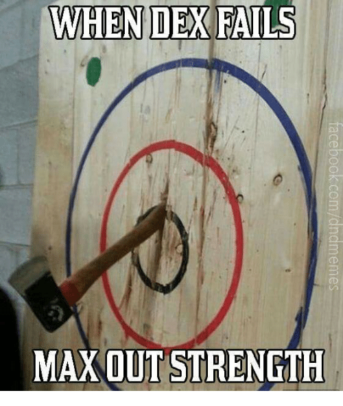 16 octobre 2018 When-dex-falls-max-out-strength-19272640