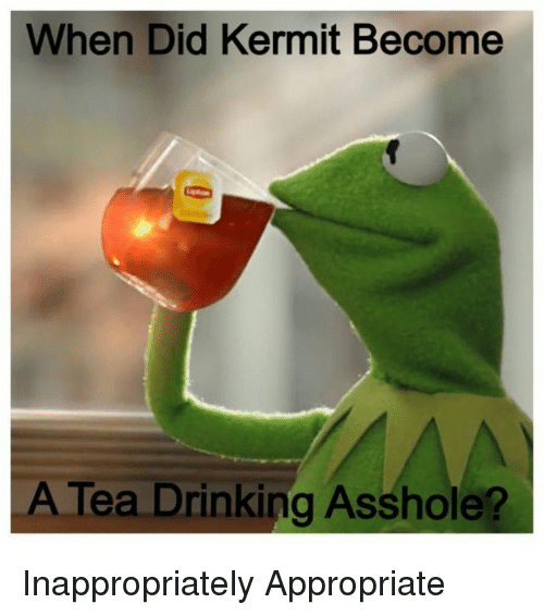 asshole Pics drinking from