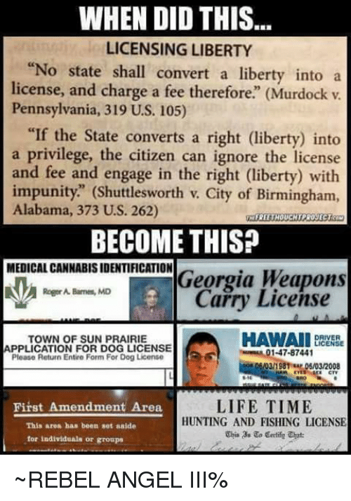 when-did-this-licensing-liberty-no-state-shall-convert-a-21556483.png