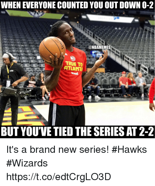 Home Market Barrel Room Trophy Room ◀ Share Related ▶ True Hawks Wizards brand new brand down branding new you series downs everyone next collect meme → Embed it next → WHEN EVERYONE COUNTED YOU OUT DOWN O-2 ONBAMEMES TRUE TD ATLANT BUT YOU'VE TIED THE SERIES AT 2-2 It's a brand new series! #Hawks #Wizards httpstcoedtCrgLO3D Meme True Hawks Wizards brand new brand down branding new you series downs everyone hawks wizards 2 2 out atlante When Its A But The Its Atlantic True True Hawks Hawks Wizards Wizards brand new brand new brand brand down down branding branding new new you you series series downs downs everyone everyone hawks wizards hawks wizards 2 2 2 2 out out None None When When Its A Its A But But The The Its Its Atlantic Atlantic found @ 85 likes ON 2017-06-28 00:59:04 BY me.me source: twitter view more on me.me