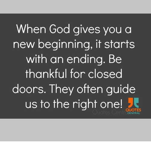 God Will Guide Us Quotes