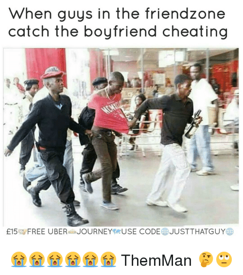 How to catch boyfriend cheating for free