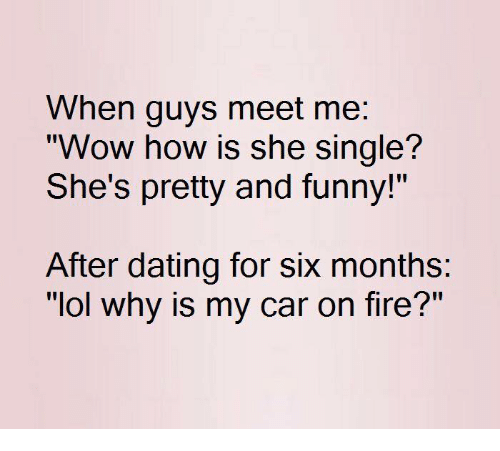 Wow dating meme