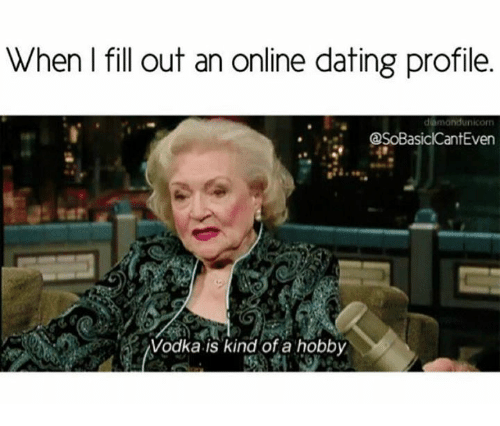 unicorn online dating