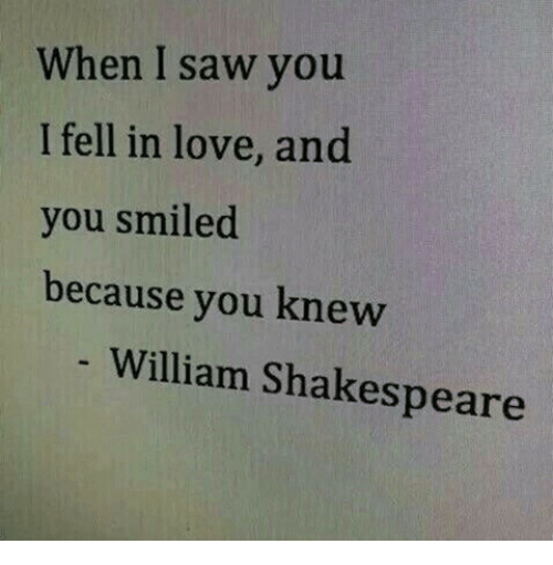 Anne Hathaway William Shakespeare Meme: 25+ Best Memes About Shakespeare And Love