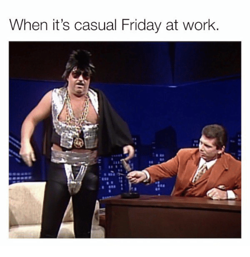 5457b2e8e1f When It s Casual Friday at Work 84
