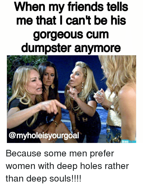 Apologise, but, why doesnt my cum squirt anymore share your