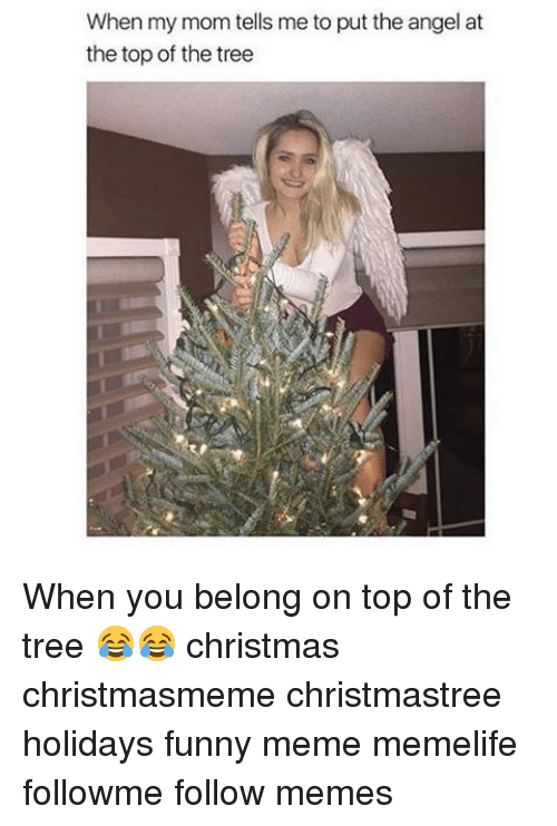 25 Best Memes About Holidays Funny Holidays Funny Memes