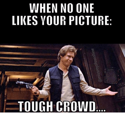 when-no-one-likes-your-picture-tough-cro