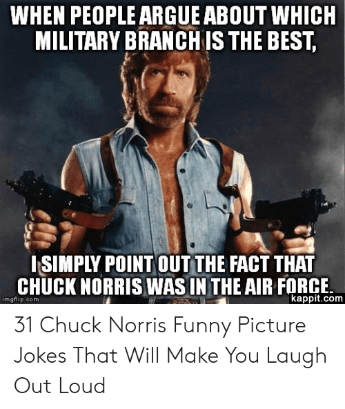Best Military Branch To Join >> When People Argue About Which Military Branch Is The Best
