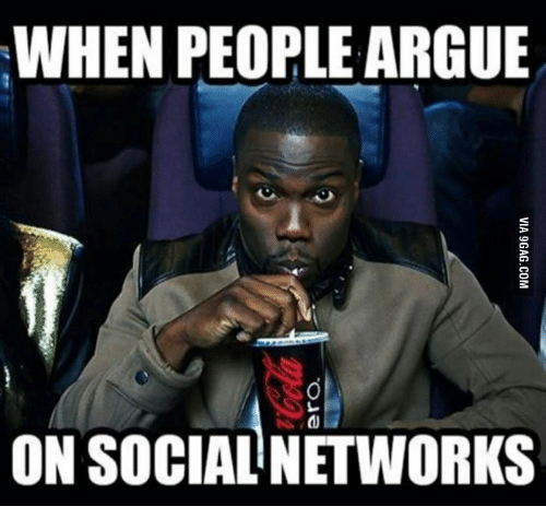 when people argue on social networks 16232525 ✅ 25 best memes about grabs popcorn meme grabs popcorn memes