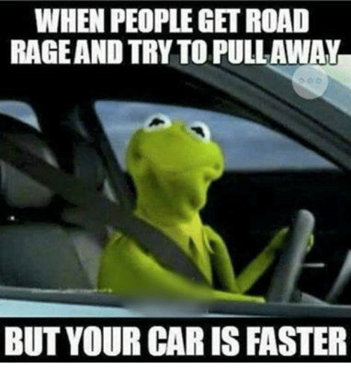 Get A Quote For My Car: 25+ Best Kermit The Frog Memes