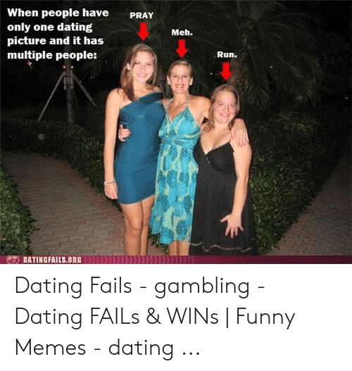 adult dating pertaining to gamers