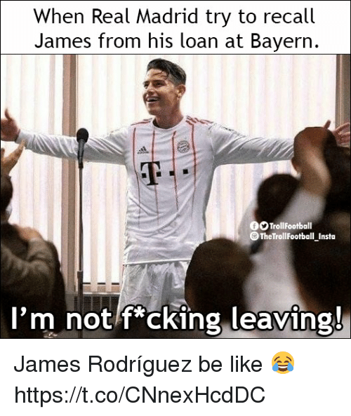 Transfer Market Real Madrid S 570m Euros For: 25+ Best Memes About Be Like And Real Madrid
