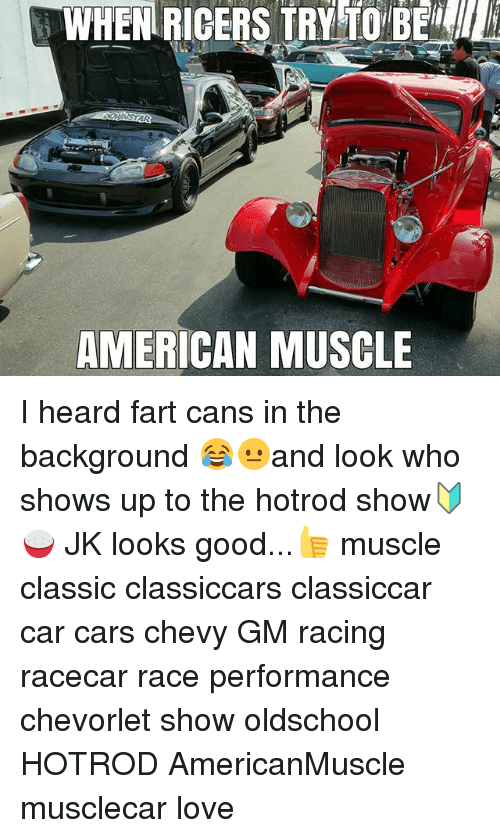 Best Memes About American Muscle American Muscle Memes