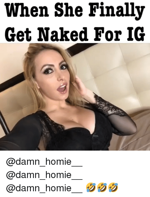 Naked chang sex pussy pick