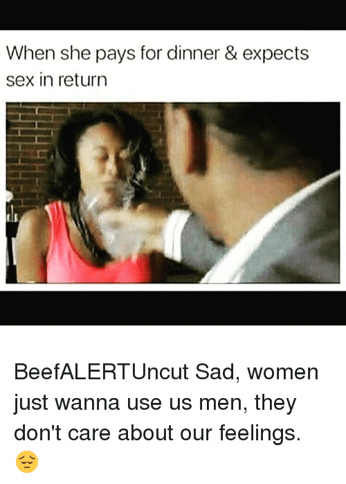 The effects of interratial sex