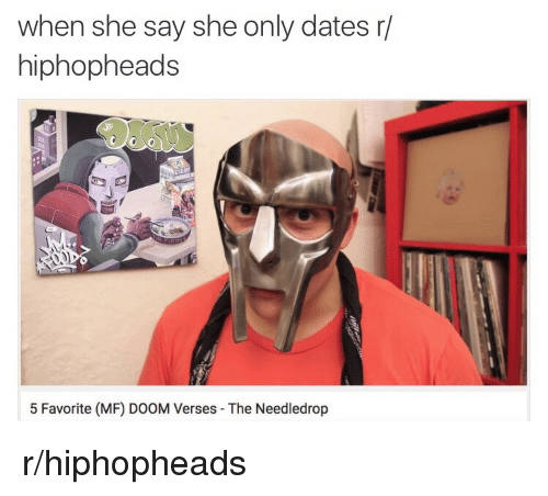 best dating asia