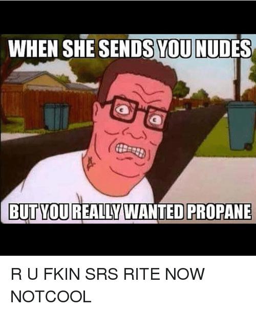 sorry, that has french madam giving blowjob that would without your
