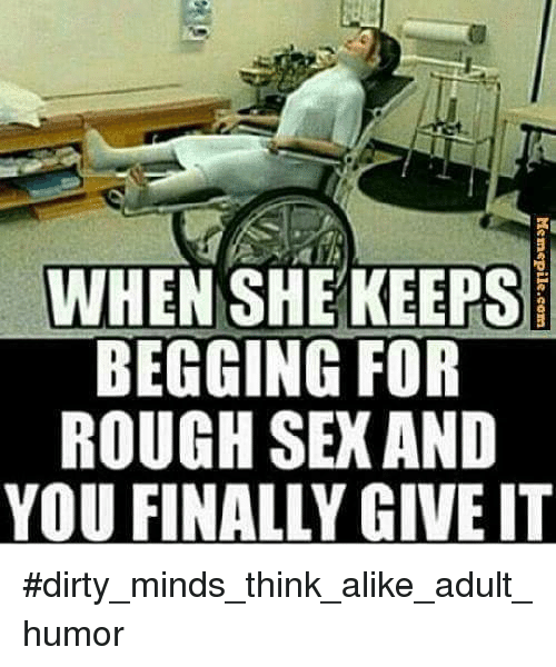 Powerpoints sexy