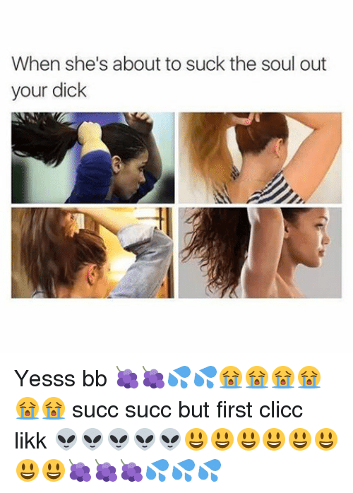 Thot Exposed Sucking Dick