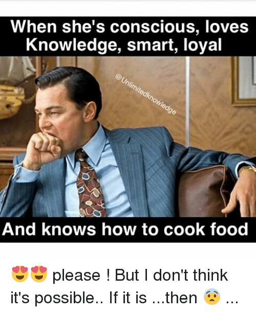 Funny Bad Cooking Memes