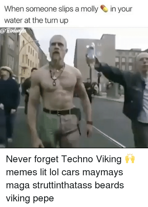 Tweets with replies by Techno-Viking (@Tecnoviking) | Twitter