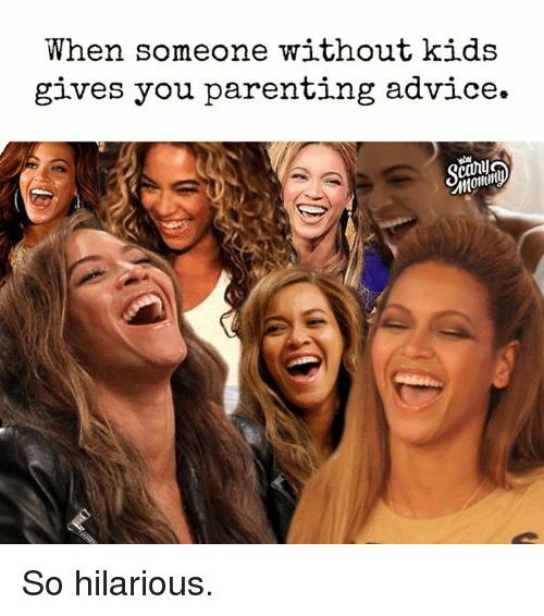dating tips for introverts without kids meme 2