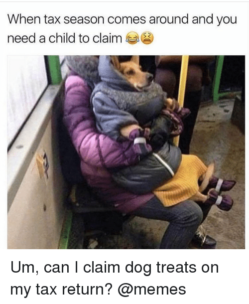 when tax season comes around and you need a child 13643156 ✅ 25 best memes about tax return tax return memes,Tax Refund Memes