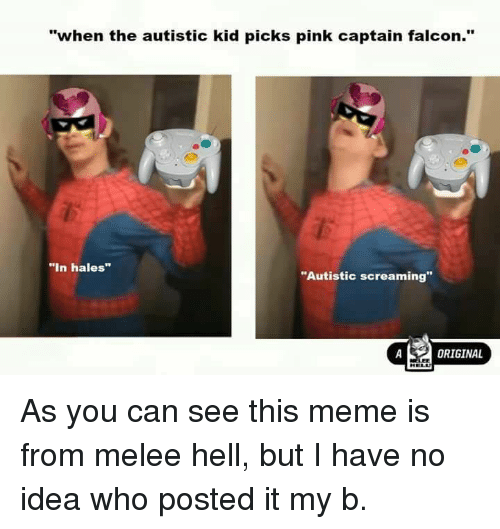 wtf is wrong with you meme
