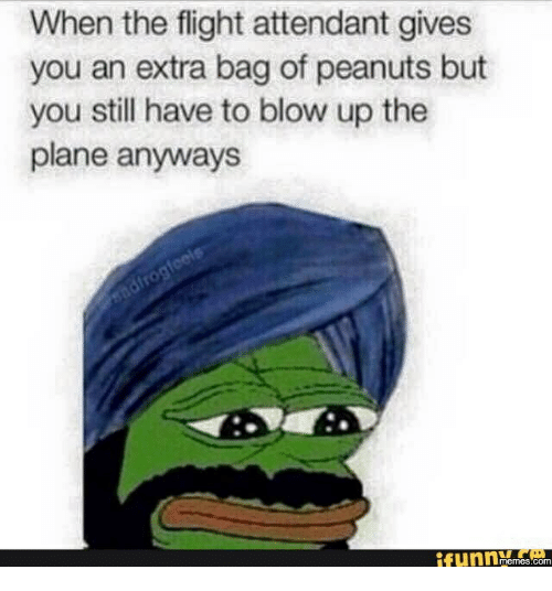 when the flight attendant gives you an extra bag of 18051443 ✅ 25 best memes about dank meme frog dank meme frog memes,Dank Meme Frog