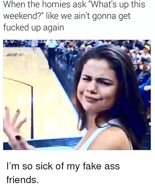 Girl with fake ass gets fucked