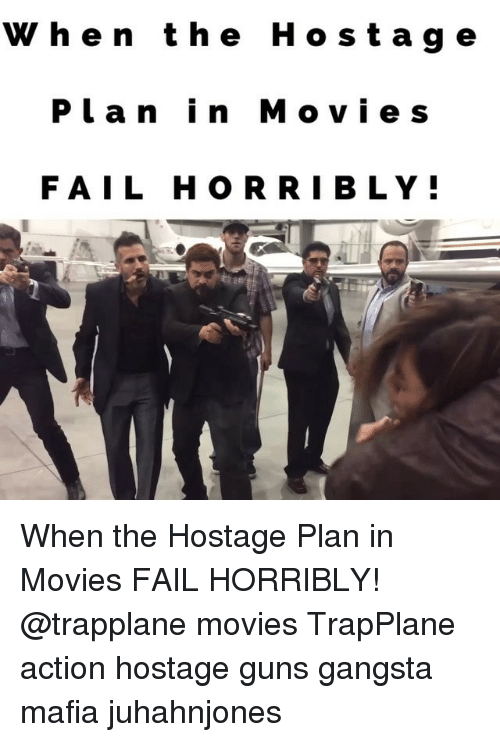 movie fail