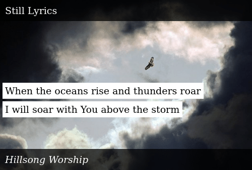 [Image: when-the-oceans-rise-and-thunders-roar-i...631484.png]